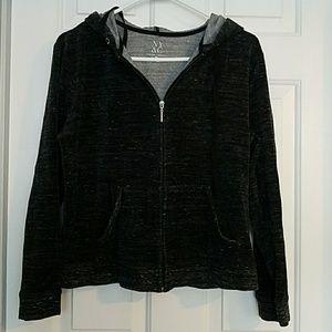 Sweatshirt from new York and company